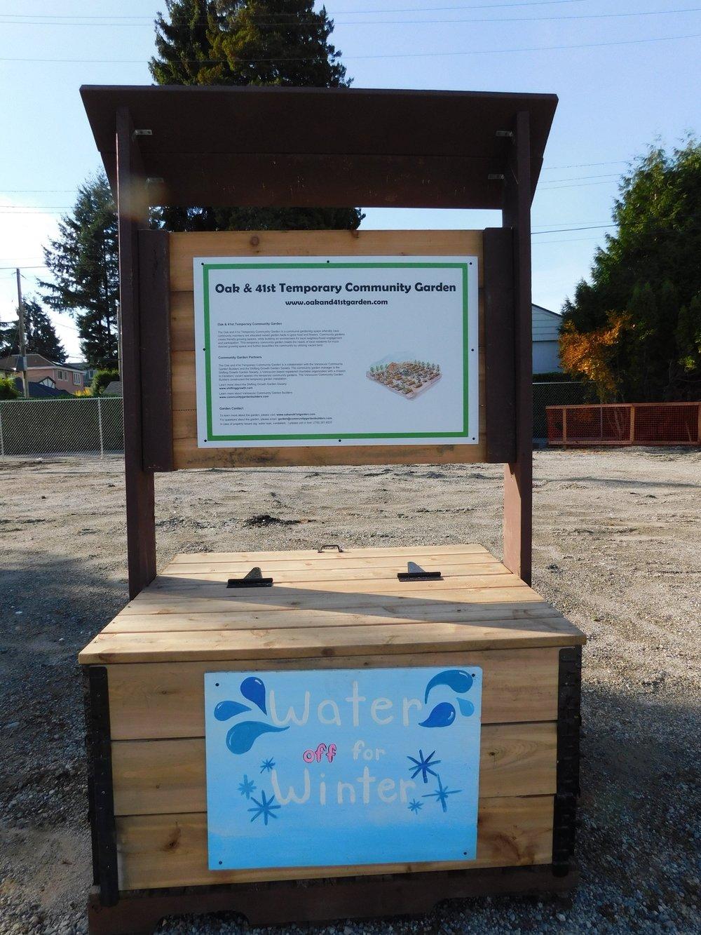 oak_41st_Vancouver_Community_Garden_Builders-0019.JPG