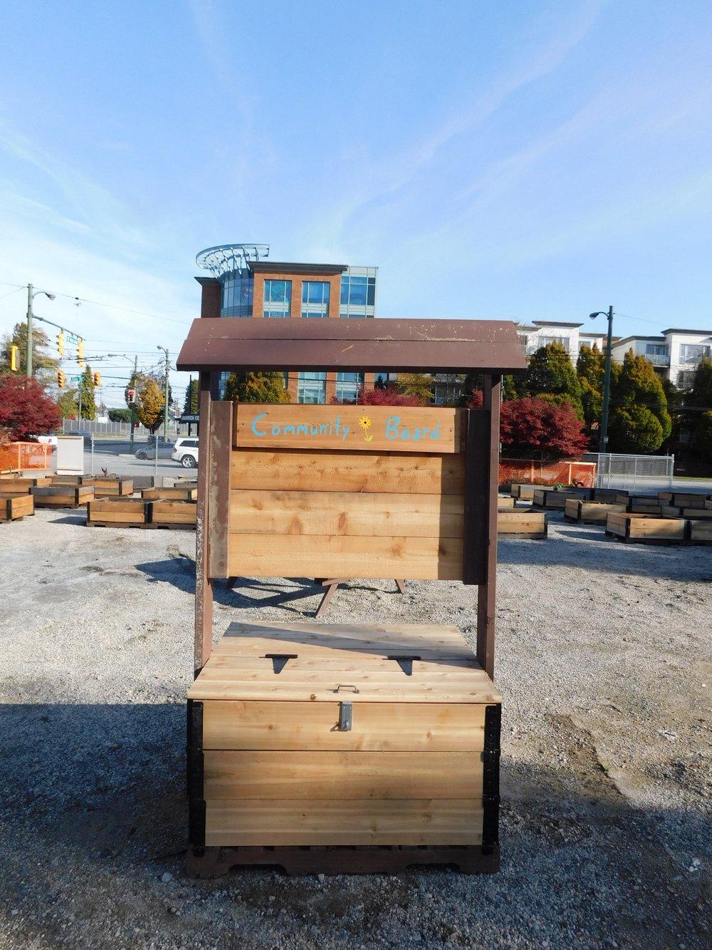 oak_41st_Vancouver_Community_Garden_Builders-0016.JPG