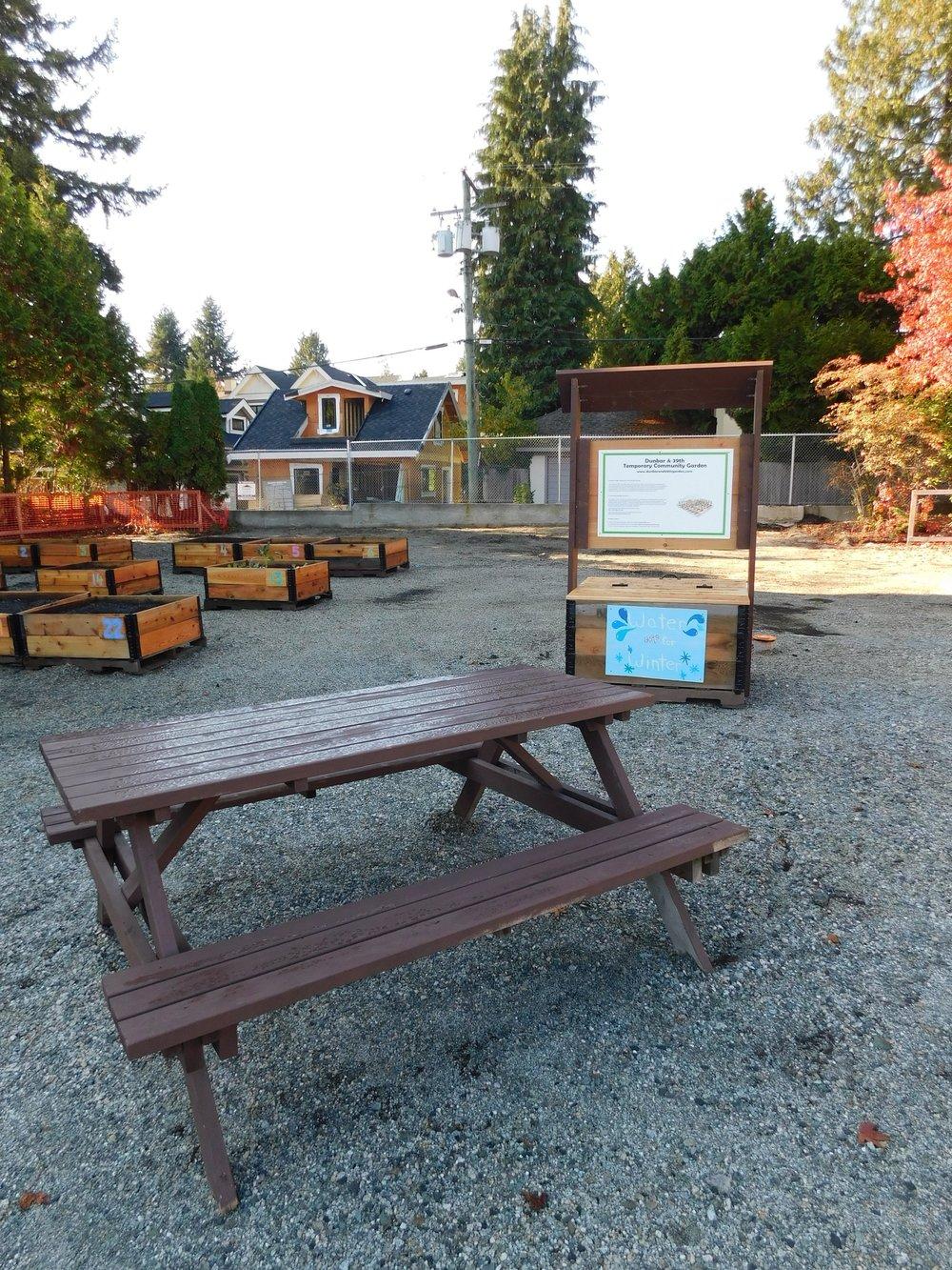 Dunbar_40th_Vancouver_Community_Garden_Builders-0015.JPG