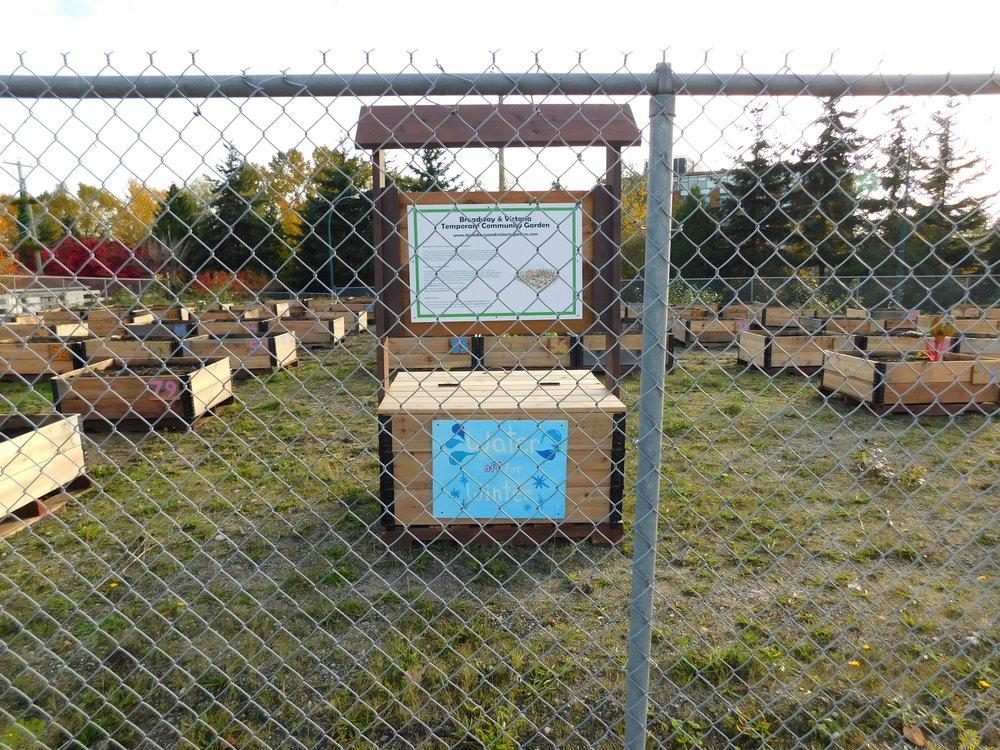 Victoria_Broadway_Vancouver_Community_Garden_Builders-0002.JPG