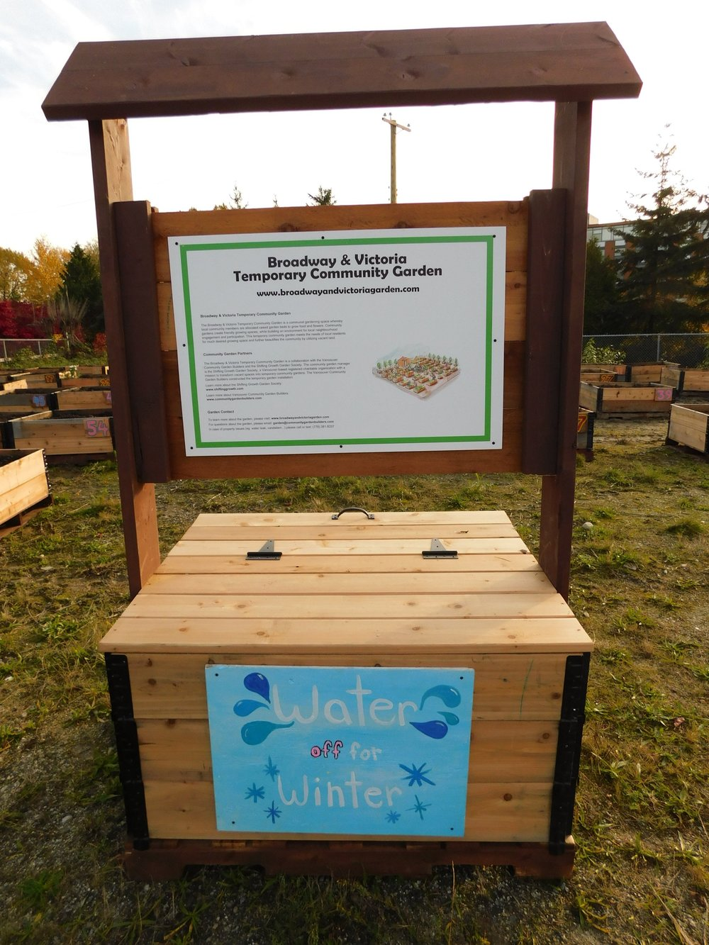 Victoria_Broadway_Vancouver_Community_Garden_Builders-0006.JPG