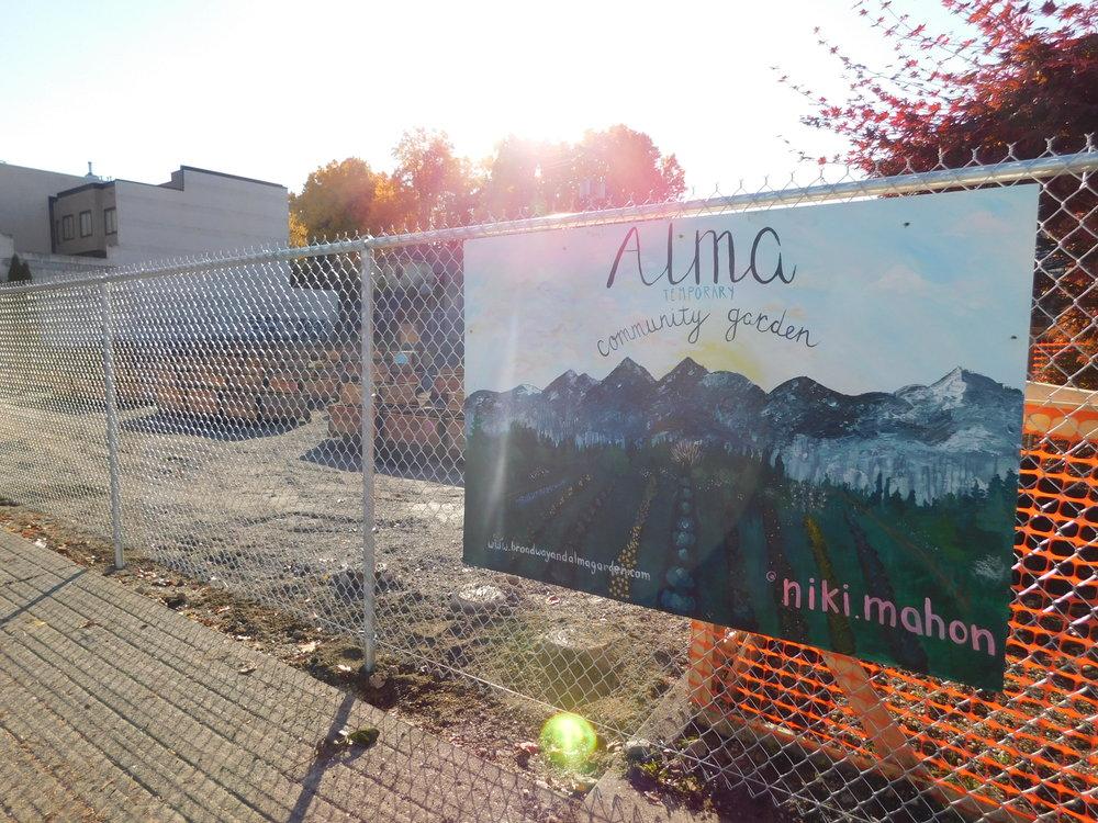 Broadway_Alma_Vancouver_Community_Garden_Builders-0014.JPG