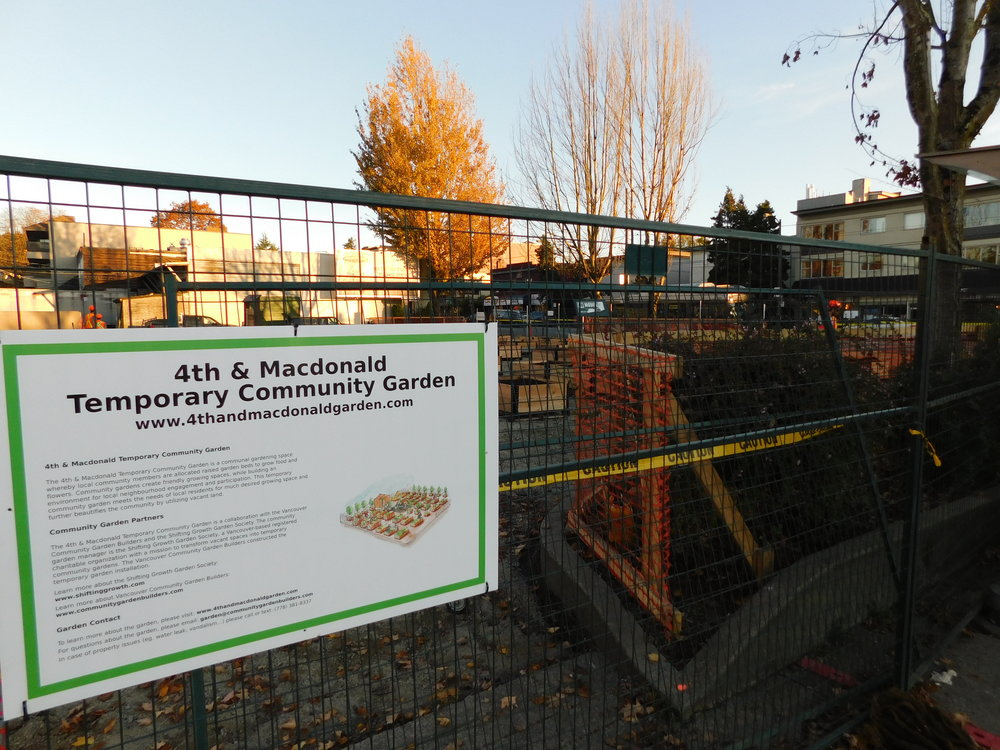 4th_Macdonald_Vancouver_Community_Garden_Builders-0014.JPG