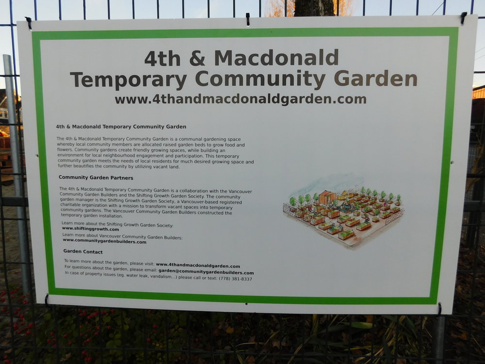 4th_Macdonald_Vancouver_Community_Garden_Builders-0017.JPG