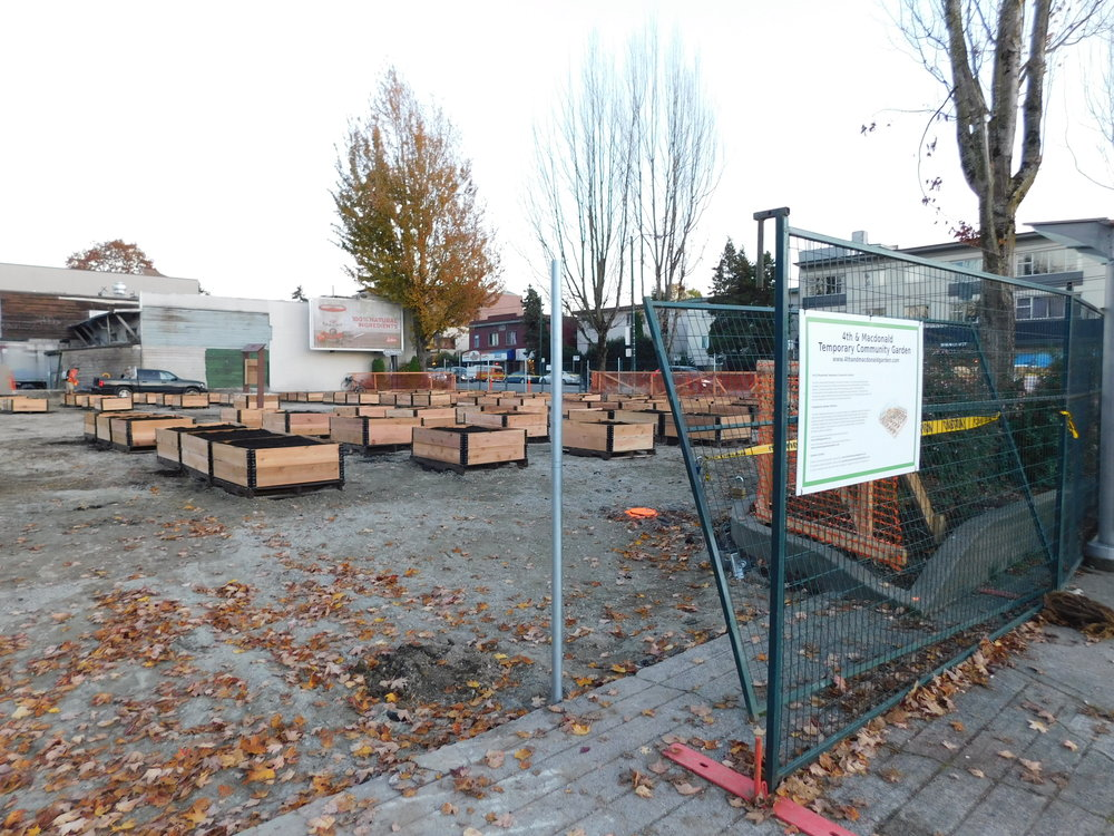 4th_Macdonald_Vancouver_Community_Garden_Builders-0031.JPG