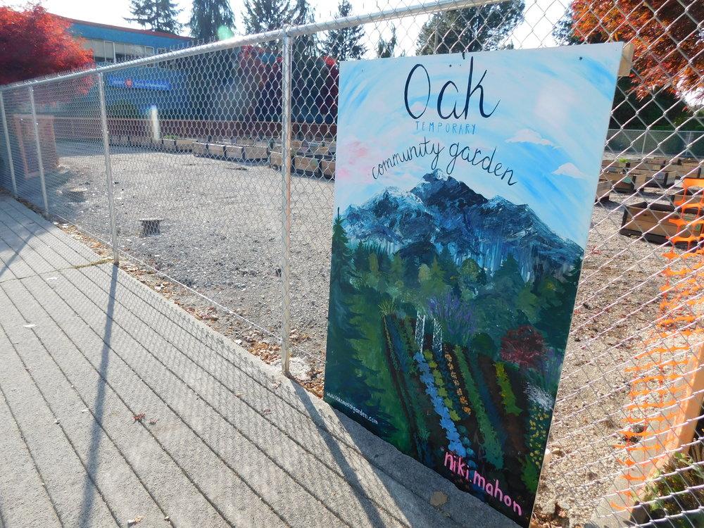 oak_41st_Vancouver_Community_Garden_Builders-0015.JPG