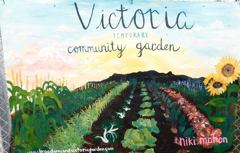 Victoria_Broadway_Vancouver_Community_Garden_Builders-0016.JPG