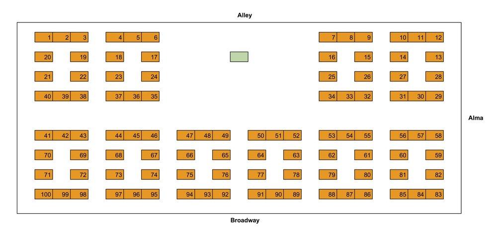 Alma & Broadway MAP.jpg