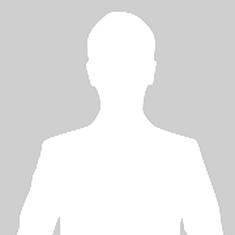 no_avatar.png