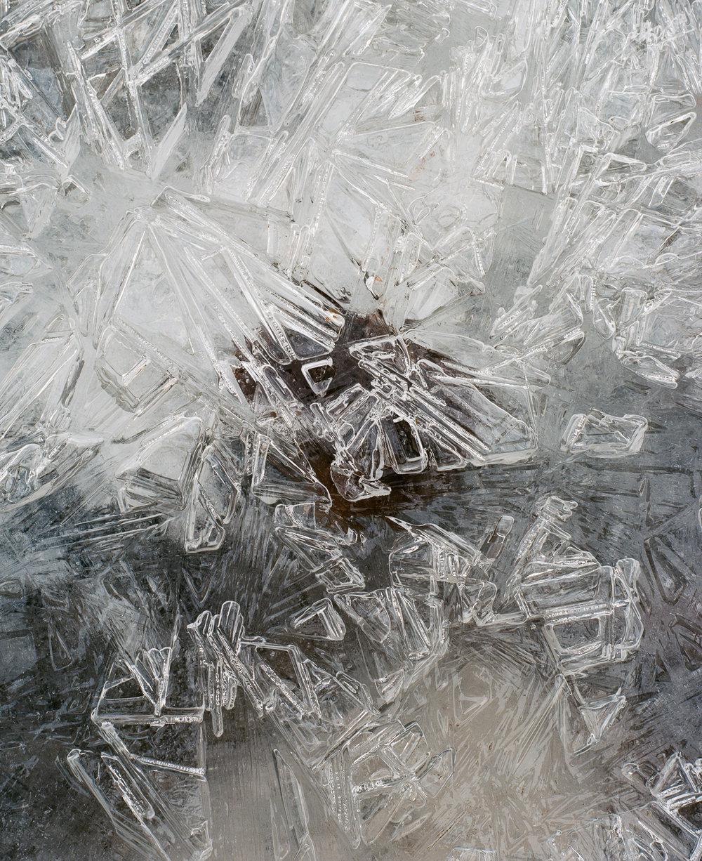 IceAbstract.jpg
