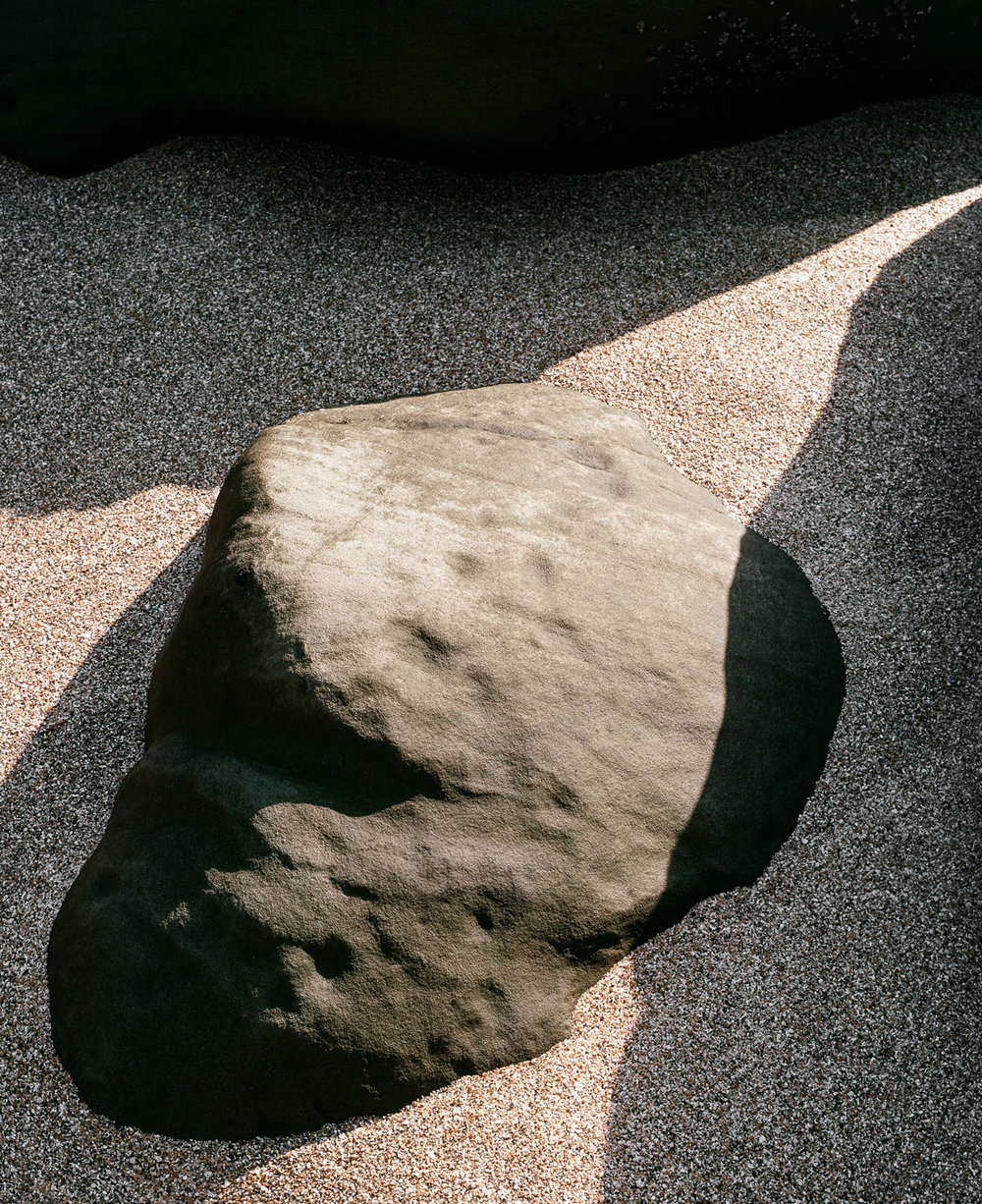 RockinLight.jpg