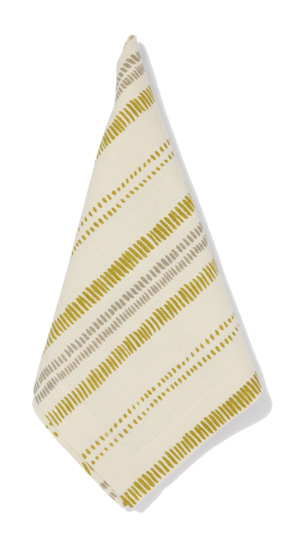 RARN03_Citron Grey Railroad Napkin.jpg