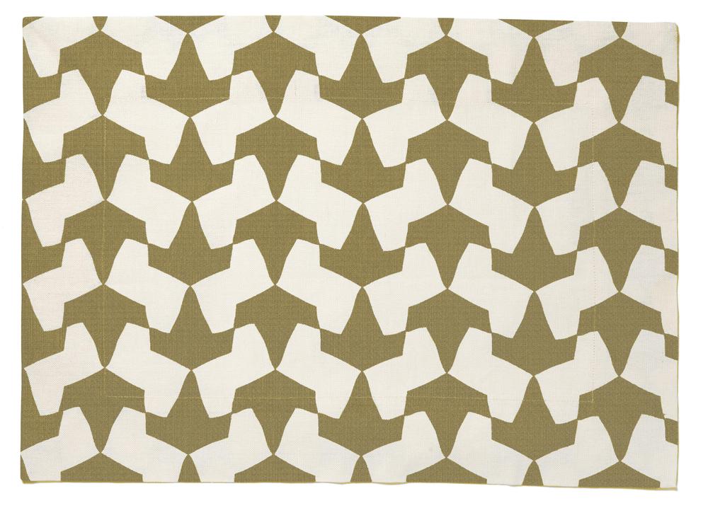 ORIP05_Bronze Origami Placemat.jpg