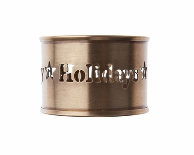 lexington-company-holiday-napkin-rings.jpg