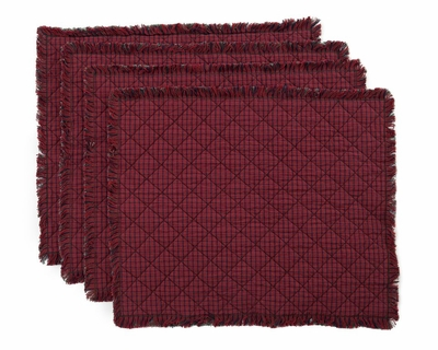 lexington-company-plaid-holiday-placemats.jpg