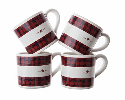 lexington-company-plaid-holiday-mugs.jpg