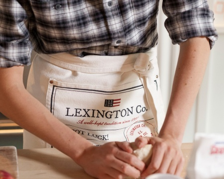lexington-company-apron.jpg