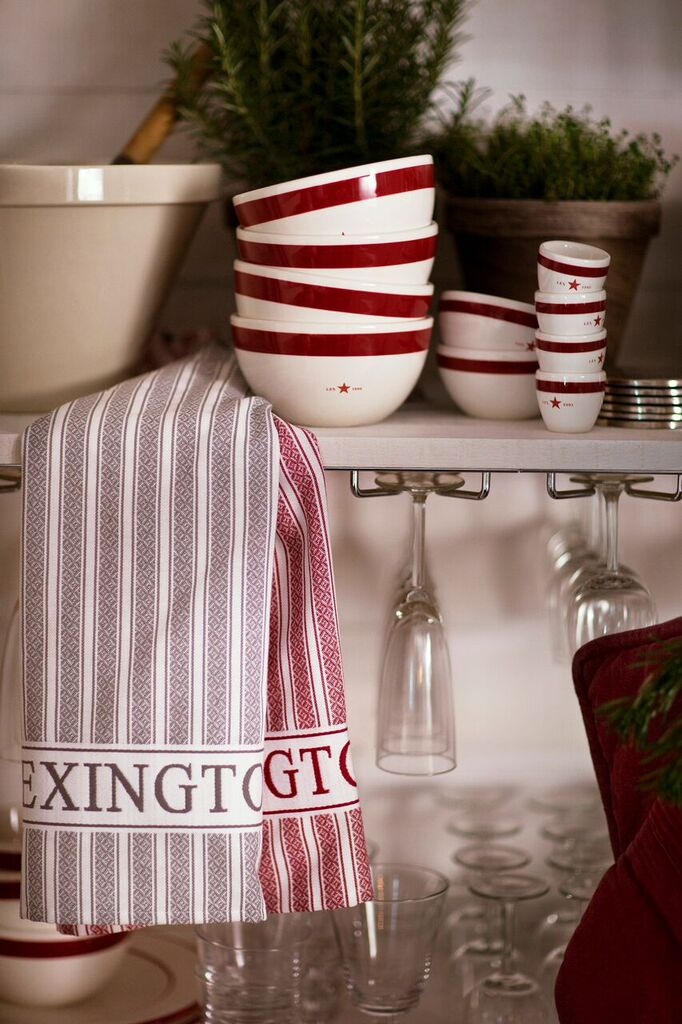 lexington-company-kitchen-linens.jpg