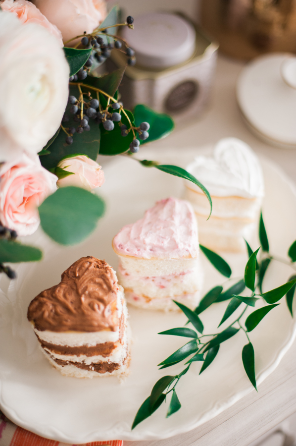 valentines-day-tea-party-the-dish.jpg