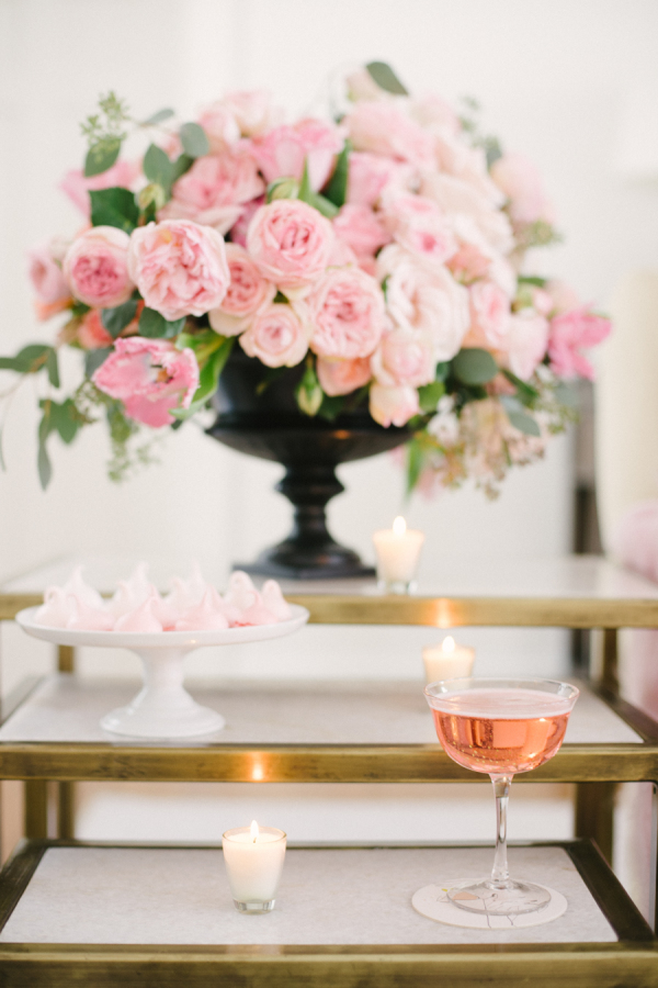 valentines-day-blush-party-blooms-the-dish.jpg