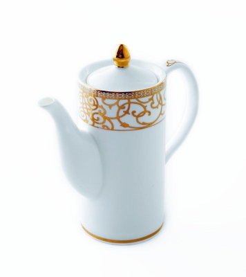 cru-white-gold-teapot.jpg