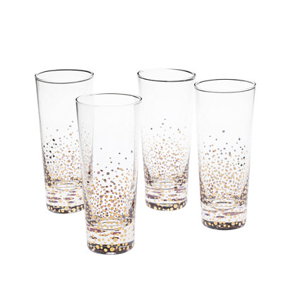 acme-gold-bubble-cocktail-glasses.jpg