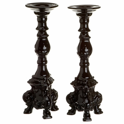 black-rococco-candlesticks.jpg