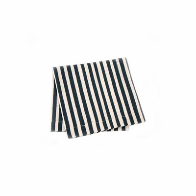 black-white-stripe-cotton-cocktail-napkin.jpg
