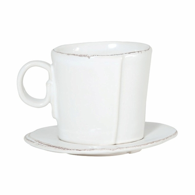 vietri-lastra-cup-saucer.jpg