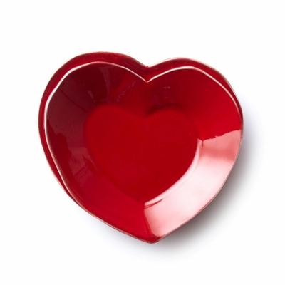 vietri-red-heart-lastra-dish.jpg