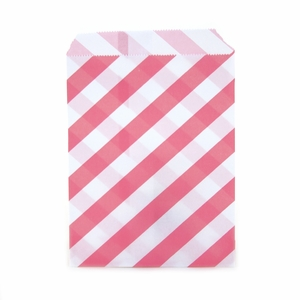 pink-white-stripe-treat-bouquet-bags.jpg