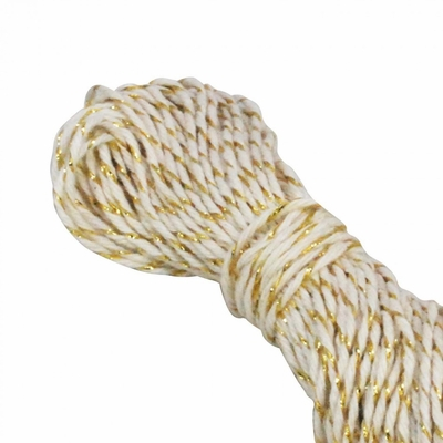 gold-white-bakers-twine.jpg