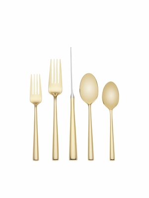 kate-spade-new-york-malmo-gold-flatware-13.jpg