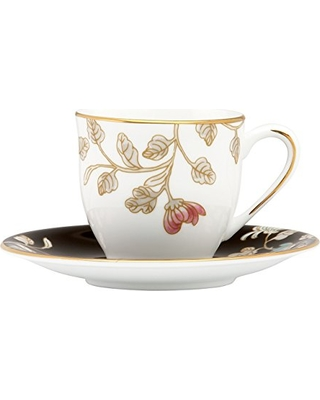 lenox-marchesa-painted-camellia-espresso-cup-and-saucer.jpg
