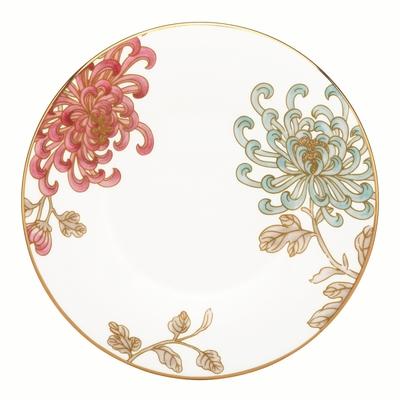 marchesa-painted-camellia-saucer.jpg