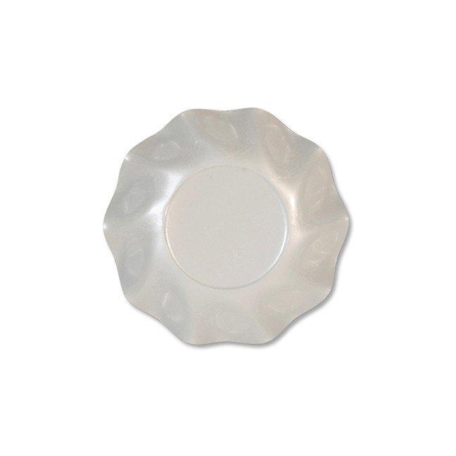 Petalo Appetizer Bowl