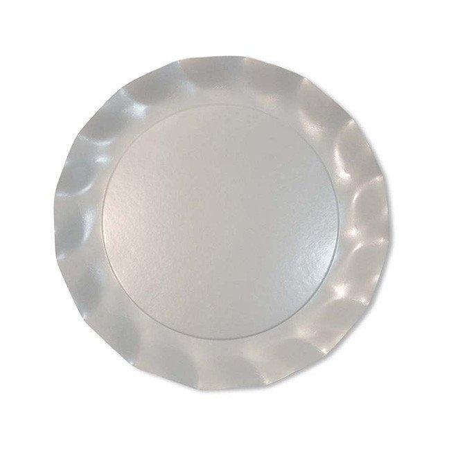 Petalo Dinner Plate