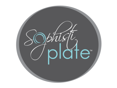 sophistiplate.png