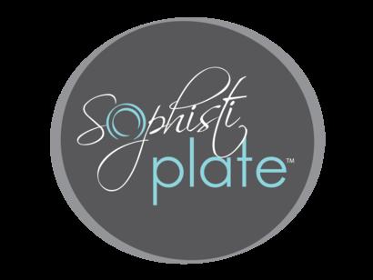 sophistiplate.png