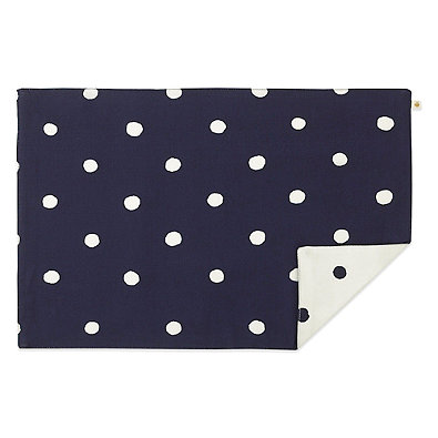kate-spade-ny-navy-white-dot-placemat-table-and-dine.jpeg