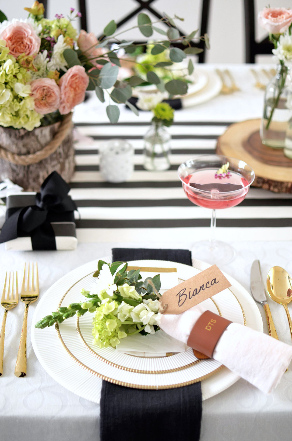 sophistiplate-spring-table-and-dine