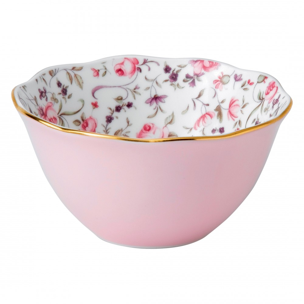 royal-albert-rose-confetti-bowl-701587005968.jpeg
