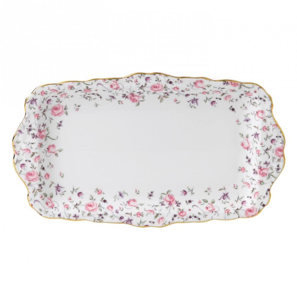 royal-albert-rose-confetti-sandwich-tray-652383739642.jpeg
