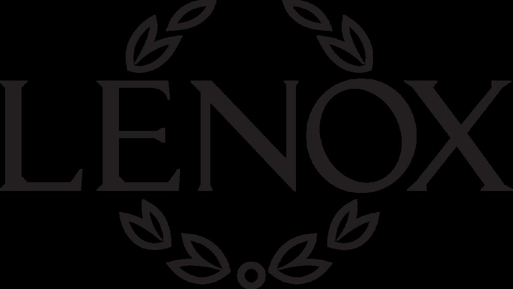 Lenox Logo.png