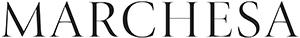 Marchesa-company_logo.png