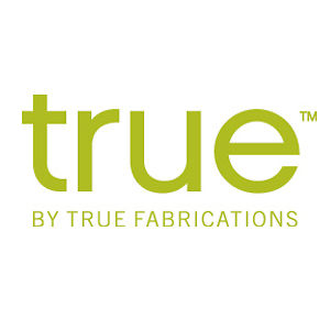 True-Fabrications-logo.jpg