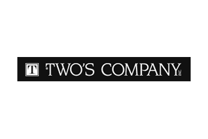 logo-twos-company.png
