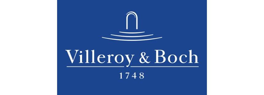 villeroy-boch-logo.jpeg