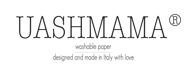 uashmama.logo.png