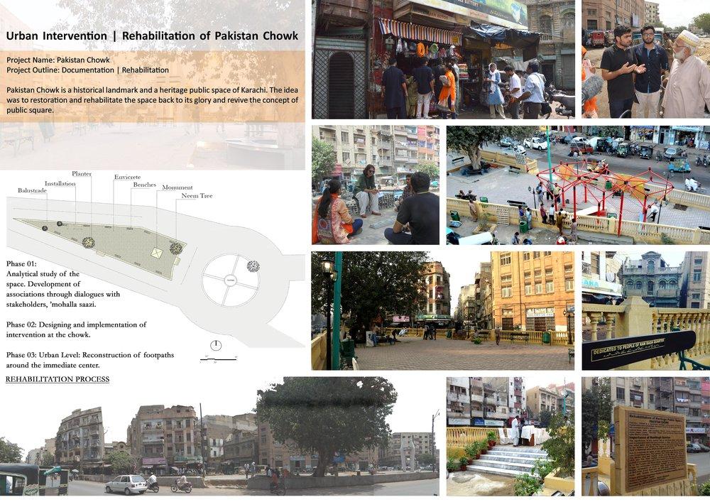 PakistanChowk - Portfolio - 05012017.jpg